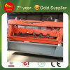 Hydraulic System 600 Floor Deck Cold Roll Forming Machine
