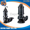 Chrome Steel Material Submersible Water Pump