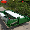 Factory Supply Tpm-2.5 Rubber Runway Paver Machine