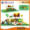 Vasia Kids Outdoor Playground Equipment for Kids