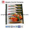 Promotion Good Quality Flexible Lamination Pouch Plastic Bag for Food