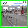 High Quality Nylon Pipe Extrusion Machine with CE