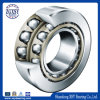 Auto Bearing High Precision Angular Contact Ball Bearing
