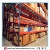 China International Standard Storage Q235 Shelving for Cold Rooms