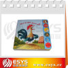 Intellectual & Educational Toys for Children (ESYS-R05081)