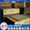 Ebony/White Oak /White Wood Engineering Wood to India Market