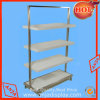 Garment Display Shelf (AN-SG038)