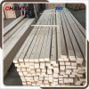 LVL /Lvb Plywood for Packing Pallet