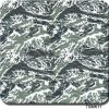 Tsautop 0.5 Meter Hydrographics Dipping Water Transfer Printing Film Camouflage