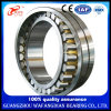 Spherical Roller Bearing 22210 22210k for Auto, Tractor, Machine Tool, Electric Machine