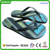 Comfort Summer Recycle Rubber Wholesale Slippers (RW26528)