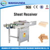 China Sheet Splicing Machine