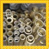 C2720 Cuzn40 Pb103 Brass Bush/Brass Bushes