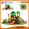 2015 Amazing Outdoor Playground, Forest Resort Equipment