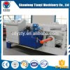 Tianyi Mobile Molding Cement Machine EPS MGO Sandwich Panel