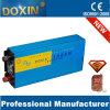 Doxin 1000W Power Inverter Pure Sine Wave with Remote Control