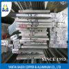 6082 T6 Extrusion Aluminium Flat Bar