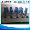 Hot Sale Multi Head Combining Drilling Machine