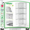 Eight Doors Wire Mesh Storage Locker