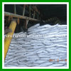 Chemicals Fertilizer 55 % Monoammonium Phosphate, Map