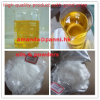 Raw 98% Steroid Powder Testosterone Enanthate Injectable for Muscle Building
