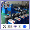 Top 1/4′-2 Hydraulic Hose Crimping Machine Dx68