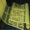 Portable safety Plastic Safety Fence Warning Fence
