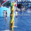 Flower Type Water Spray (DL011)