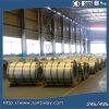 Zinc Alu Steel Coils