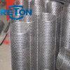 Hot Sale Perforated Metal Mesh