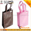 Biodegradable Tote Bag, Non Woven Bag