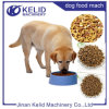 Fully Automatic Industrial Dog Food Plant