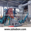 New Design 700-1000kg/H Multifuncational Wood Crusher