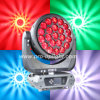 Hawk Eye 22X30W RGBW 4in1 B Eye LED Stage Lighting