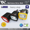 HID Work Light, Xenon Work Lamp for Heavy Duty.
