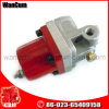 NT855 Engine Parts 3035362 Cummins Engine Fuel Solenoid