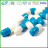 High Quality Nattokinase Tablet for Lowering Blood Pressure