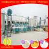 Maize Grinding Hammer Mill Corn Mill Machine