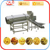 Fully Automatic Inflating and Puffed Corn Snack Food Machine