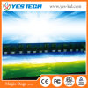 Wholesale High Quality Full Color Outdoor LED Video Dance Floor
