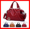 Ladies Name Brand Handbags International Brand Woman Handbag