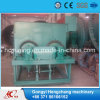 Factory Direct Supply Alluvial Gold Separator