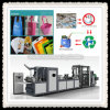 Non Woven Bag Making Machine Hs Code