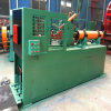 Wire Cable Extractor (SLS-900; SLS-1200)