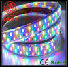 Waterproof RGB LED SMD5050 Strip Light