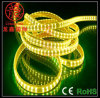 60 LED SMD5050 Seal Waterproof Strip Light