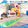 Customized Hydraulic Offshore Marine Crane
