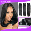 Quercy Hair Brazilian Virgin Human Hair Straight Hair Extension