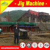 Chrome Recovery Processing Jig Separator Machine