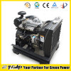 Diesel Engine for Generator, Pump, Car etc